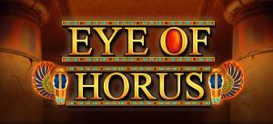 Eye of Horus review