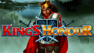 King's Honour review