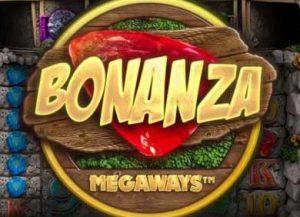 Bonanza Megaways review