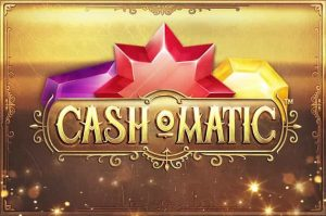 Cash-O-Matic review