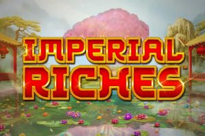 Imperial Riches review