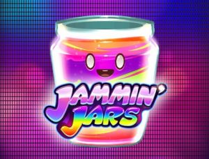 Jammin Jars review