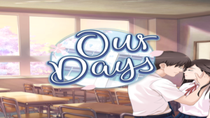 Our Days review