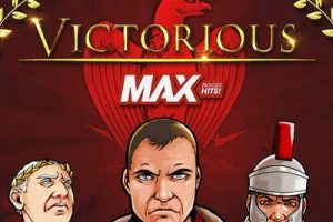 Victorious MAX review