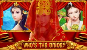 Who's the Bride review