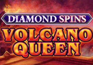 Volcano Queen review