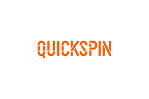 Quickspin review