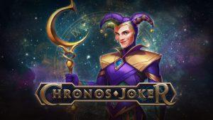 Chronos Joker review