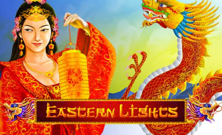 Eastern Lights
