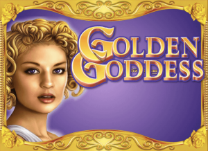 Golden Goddess review