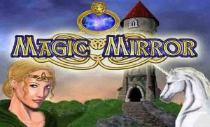 Magic Mirror review