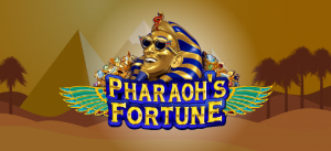 Pharaohs Fortune review