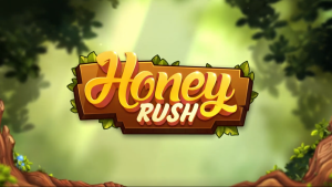 Honey Rush review