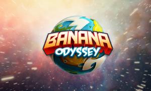 Banana Odyssey review