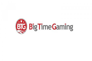 Big Time Gaming review