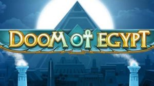 Doom of Egypt review