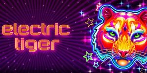 Electric Tiger review
