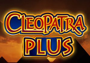 Cleopatra PLUS review