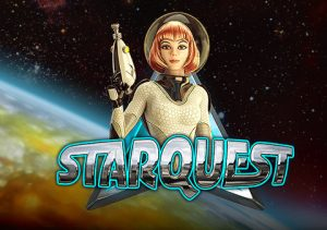 Starquest review