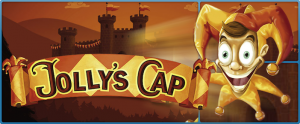 Jolly's Cap review