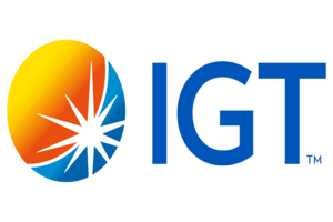 IGT review