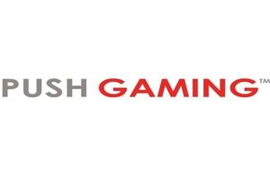 Push Gaming review