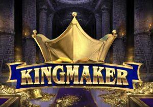 Kingmaker review