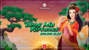 Long Mu Fortunes review