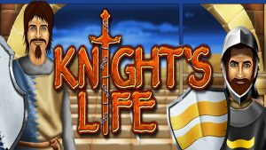 Knights Life review