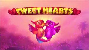 Tweethearts review