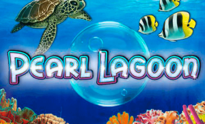 Pearl Lagoon review