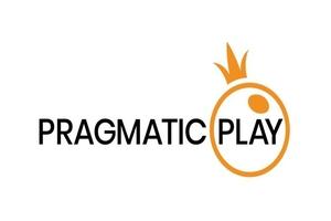 Pragmatic Play review