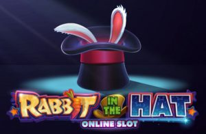 Rabbit In The Hat review