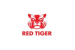 Red Tiger review