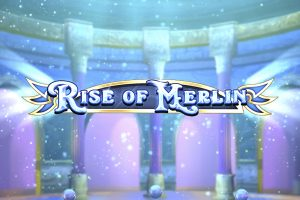 Rise of Merlin review