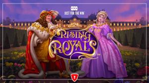 Rising Royals review