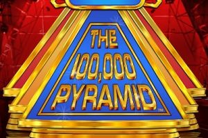 100K Pyramid review