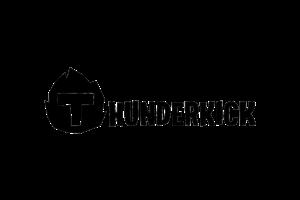 Thunderkick review