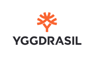 Yggdrasil review