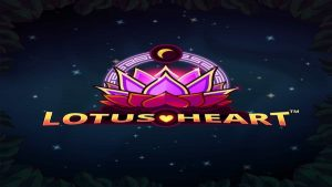 Lotus Heart review