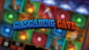 Cascading Cave review