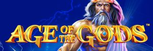 Age of The Gods review