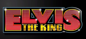 Elvis The King review