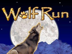 Wolf Run review